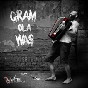 Image for 'Gram dla Was'