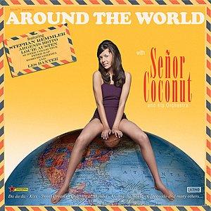 Imagen de 'Around the World'
