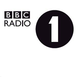 Image for 'BBC Radio 1'