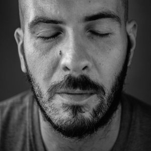 Zdjęcia dla 'Życie po śmierci'