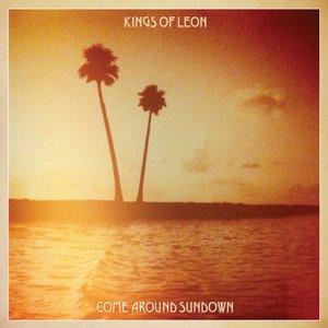 Image for 'Come Around Sundown'