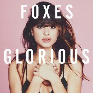 Imagem de 'Glorious'
