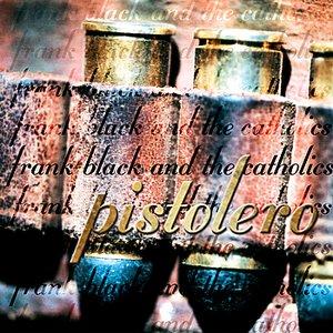 Image for 'Pistolero'