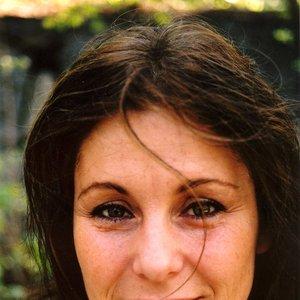 Image for 'Helen Sjöholm'