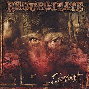 'Deviant'の画像