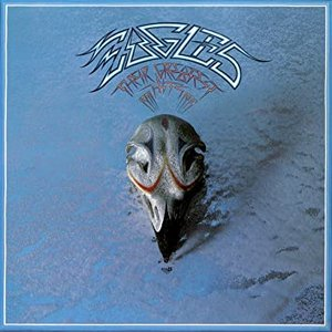 Image for 'Their Greatest Hits 1971-1975'