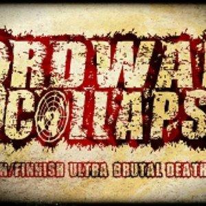 Изображение для '3rd War Collapse'