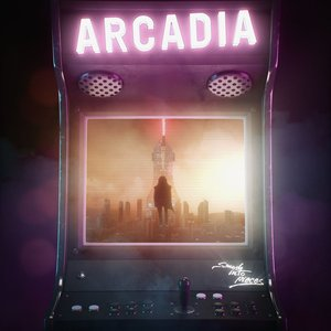 Image for 'Arcadia'