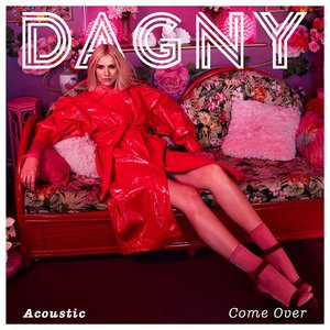 Image for 'Come Over (Acoustic)'