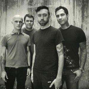 Imagen de 'Rise Against'