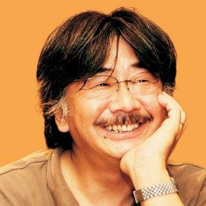 Image for 'Nobuo Uematsu'