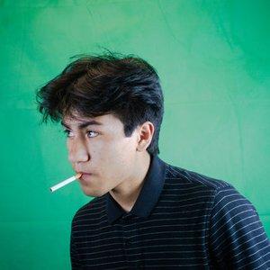 Image for 'Los Retros'