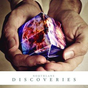Image pour 'Discoveries'