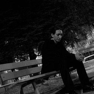 Imagen de 'Alcest'