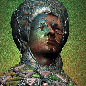 Image for 'Odd Blood'