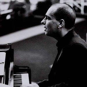 Image for 'Massimo Faraò Trio'