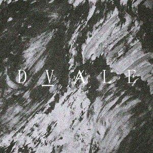 Image for 'DVALE'