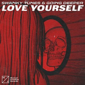 Image for 'Love Yourself'