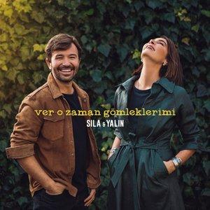 Image for 'Ver O Zaman Gömleklerimi'