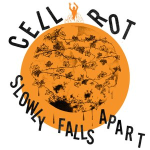 Image for 'Slowly Falls Apart'