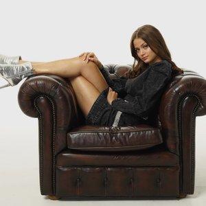 Image for 'Stefania'
