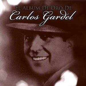 Изображение для 'El Album De Oro De Carlos Gardel'