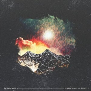 Image for 'Himalayan (il:lo Remix)'