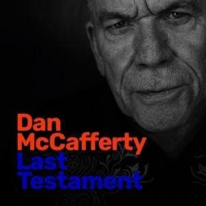 Изображение для 'Last Testament'