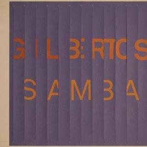 Imagen de 'Gilbertos Samba'