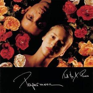 Bild für 'Tell Me A Poem'