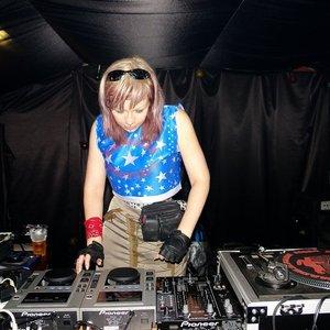 Изображение для 'DJ CyberII'