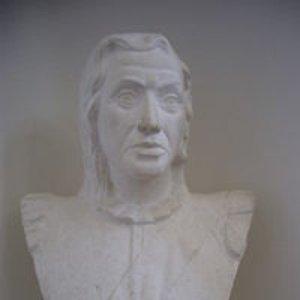 Image for 'Luka Sorkočević'