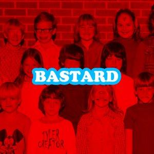 Image for 'Bastard'