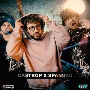 Bild für 'Castrop X Spandau'