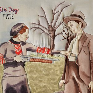 Image for 'Fate'