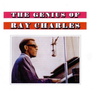 Image for 'The Genius of Ray Charles'