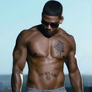 Изображение для 'Nelly'