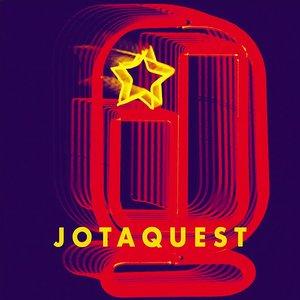 Image for 'Jota Quest Quinze'
