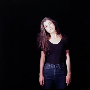 Image for 'Julia Holter'