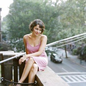 Image pour 'Norah Jones'