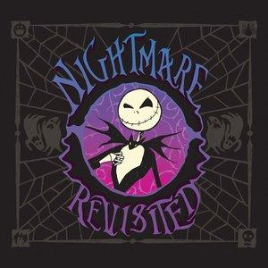 Imagen de 'Nightmare Revisited'