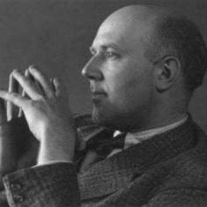 Image for 'Walter Gieseking'
