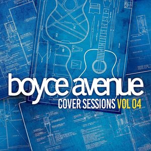 Image for 'Cover Sessions, Vol. 4'