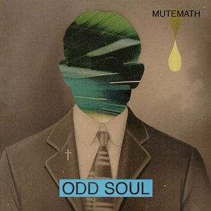 Image for 'Odd Soul (Deluxe Version)'