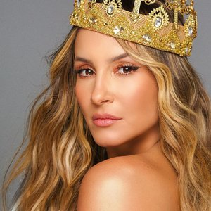 Image for 'Claudia Leitte'