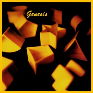 Image for 'Genesis'