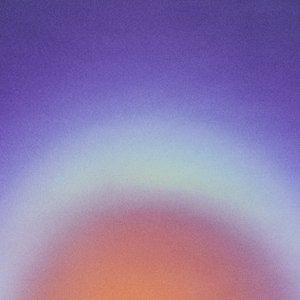 Image for 'Dawn Chorus'