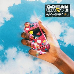 Image for 'Flip Phone Fantasy'