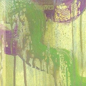 'Ancient Love'の画像