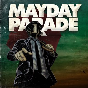 Image for 'Mayday Parade'